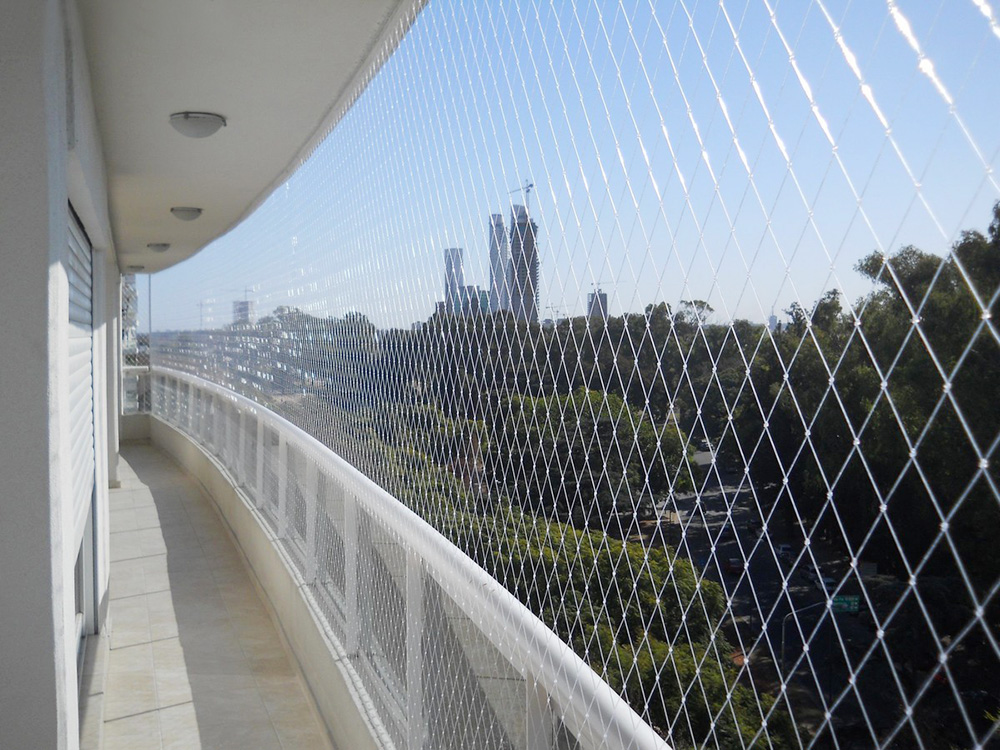 Child Proof Balcony Railing - Image Balcony and Attic ...